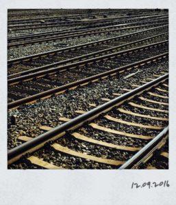 foto-09-09-16-16-16-28